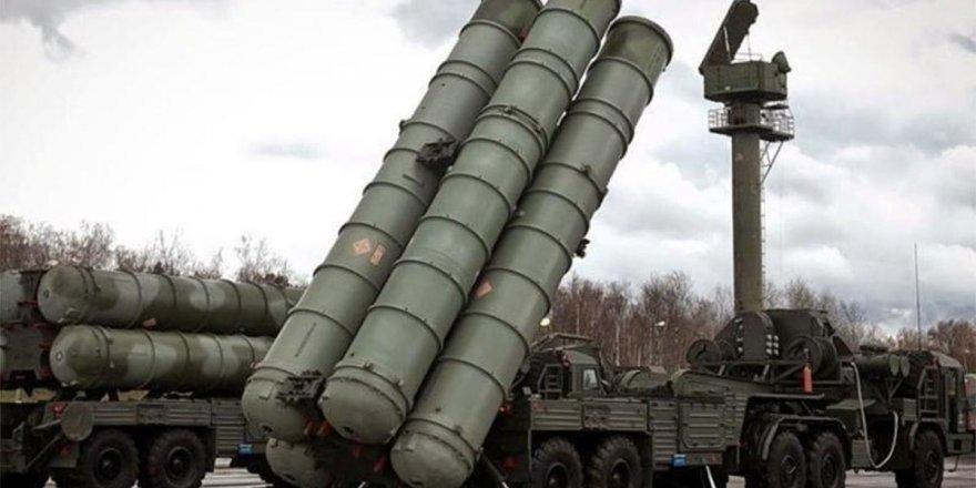ABD,askeri teknoloji ihracatı politikasını yeniledi