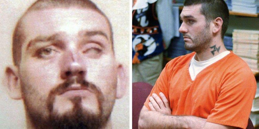 ABD'de 17 yıl sonra ilk idam