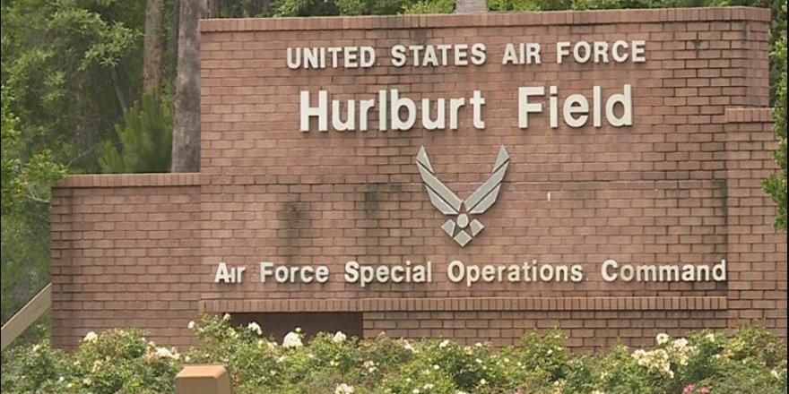 ABD'de Hava Kuvvetleri üssünde silahlı çatışma