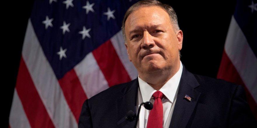 ABD'den Ermenistan'a destek
