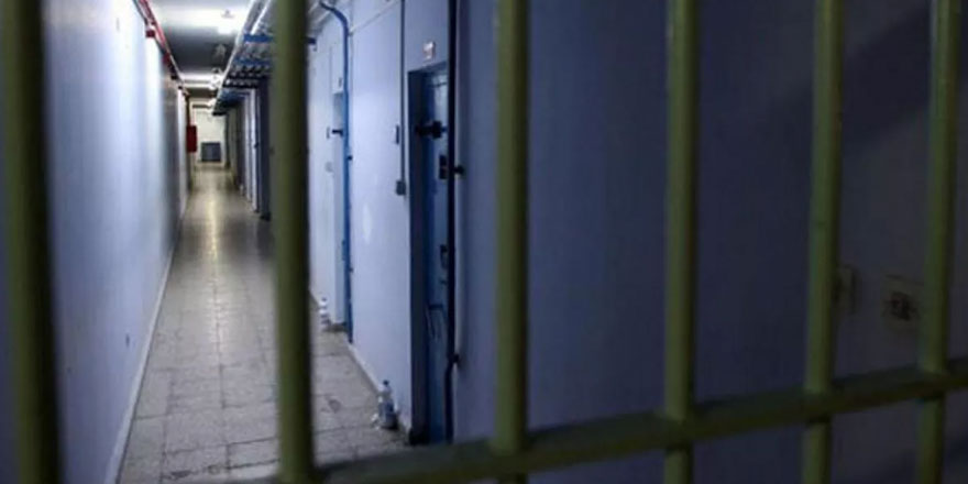 Adalet Bakanlığı cezaevlerindeki tedbirleri uzattığını açıkladı