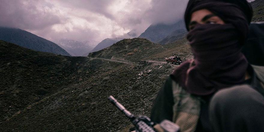 Afgan hükümeti, Taliban'a bir kez daha ateşkes teklifi götürdü
