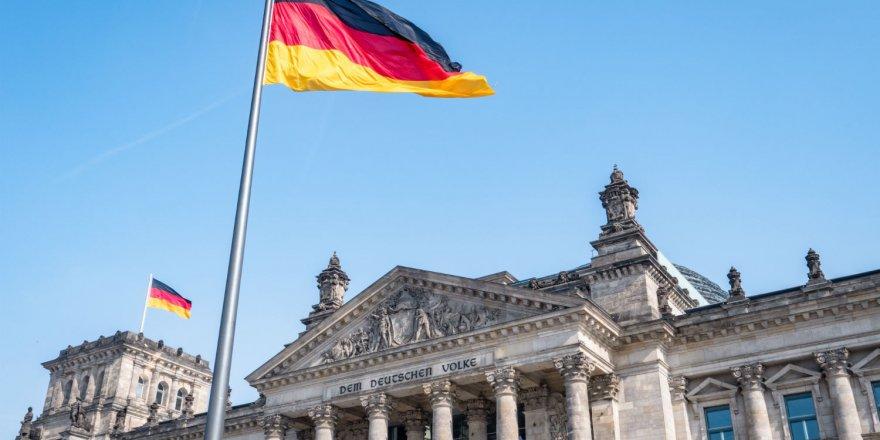 Almanya: Yetkililer sığınma merkezine saldırıdan şüpheleniyor