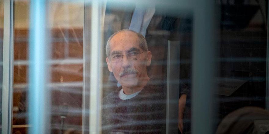 Almanya'da Esed şebbihasının yargılaması sürüyor