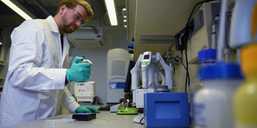 Almanya'da yapılan araştırmada Koronavirüsün kalbe zarar verdiği tespit edildi