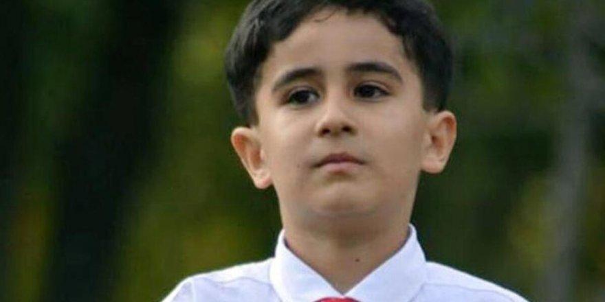 Antalya'da bir çocuk aniden fenalaşıp hayatını kaybetti