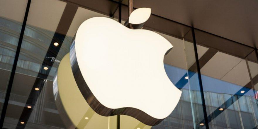 Apple, batarya davasında 113 milyon dolar ödeyecek