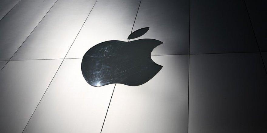 Apple, Türkiye'nin koronavirüs haritasını çıkardı!