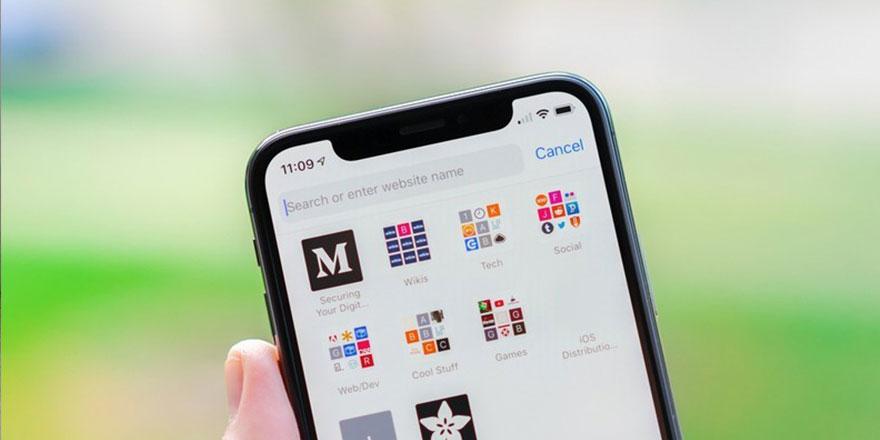 Apple'den yeni karar: Bazı modeller artık kullanılamayacak