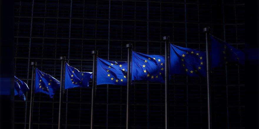 Avrupa Birliği: Türkiye'ye kapılar yine kapalı!