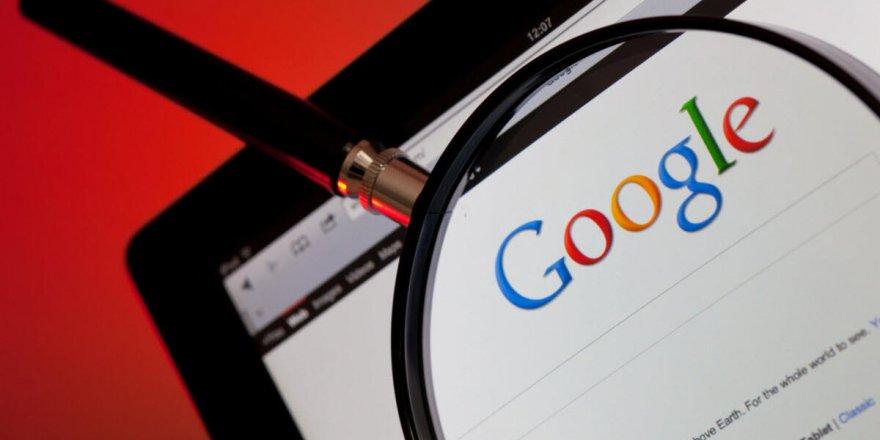 Avustralya ile Google'ın görüşmesi olumlugeçti