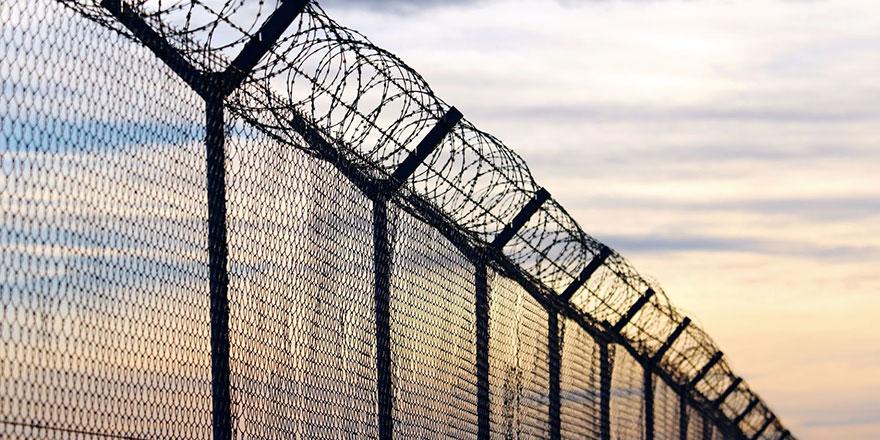AYM'den cezaevi görüşlerine dair ezber bozan karar