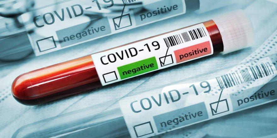 Bakan Zehra Zümrüt Selçuk koronavirüse yakalandı