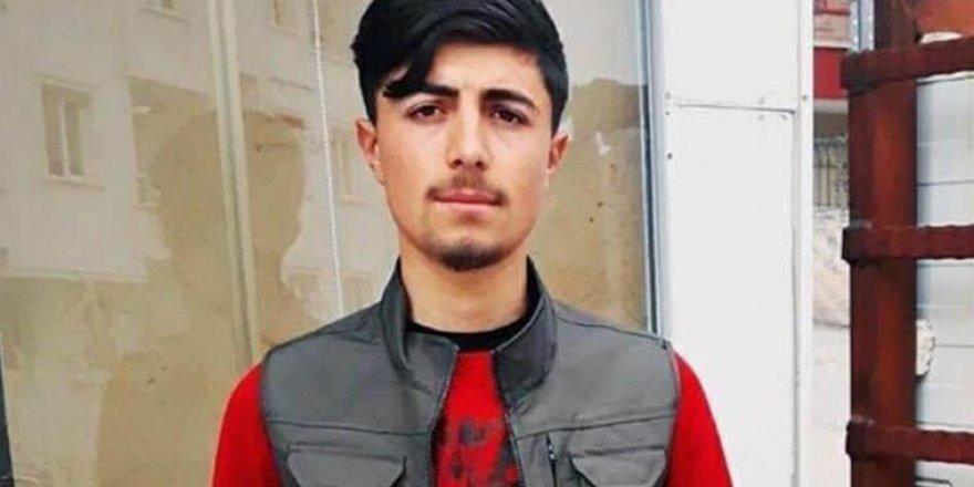 Barış Çakan'ın öldürülmesi olayında flaş gelişme, kardeşi gözaltına alındı