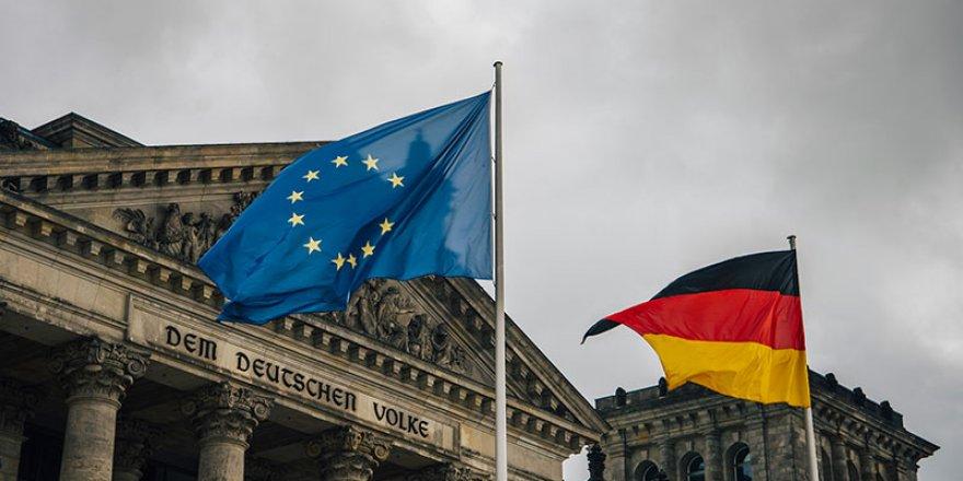 Berlin Tabipler Birliği: Sağlık Sistemi Çökebilir