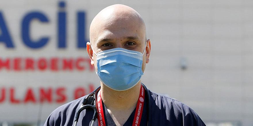 Bilim Kurulu üyesinden önemli uyarı: Virüsün öldürücü etkisinde azalma yok