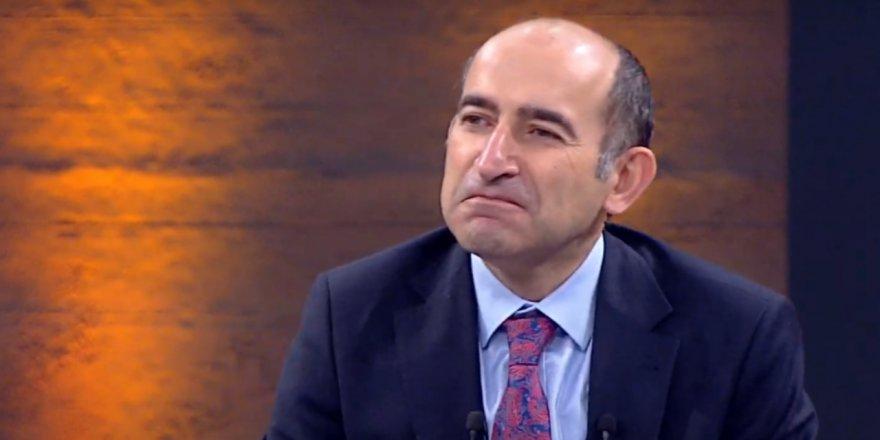 Boğaziçi Üniversitesi'nin yeni rektörü Bulu: Protestolara saygı duyuyorum