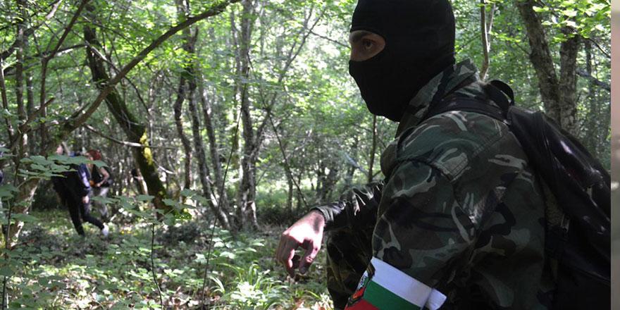 Bulgaristan göç dalgasını engellemek için sınıra asker gönderiyor