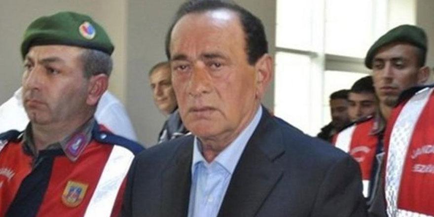 Çakıcı'dan CHP liderine tehdit ve ağır hakaretler içeren mesaj