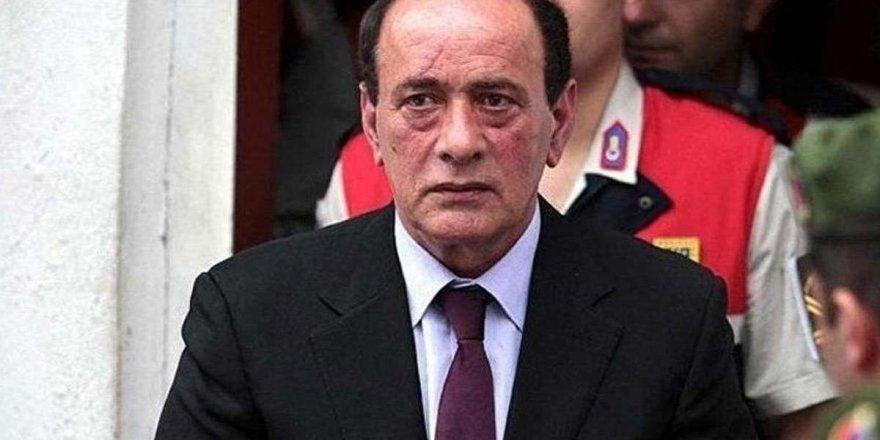 Çakıcı'ya 17 yıl hapis cezası veren hakim sürgün mü yedi?