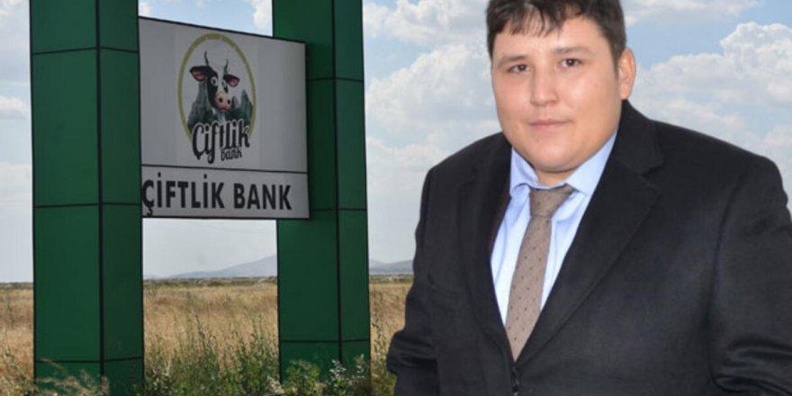 Çiftlik Bank davasında 28 sanık beraat etti