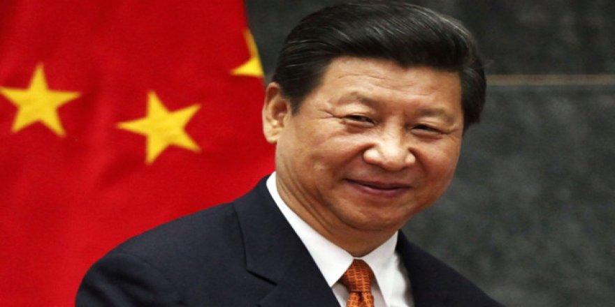 Çin, koronavirüsü araştırmaya gidecek olan heyetin ülkeye girişine izin vermedi