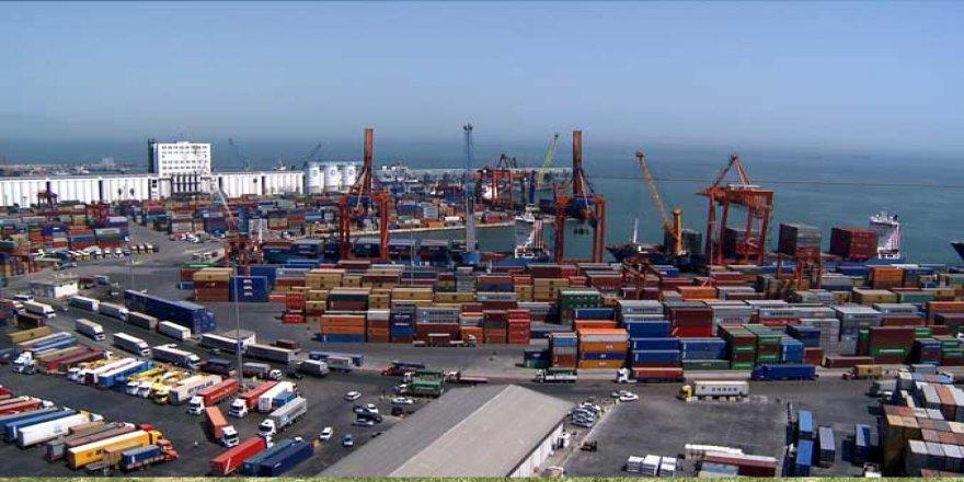 Çinli firmalardan 'Türkiye'de hayali şirketle dolandırıldık' iddiası