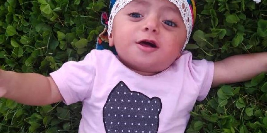 'Covid-19 hastası bebek yoğun bakımda yer bulunamadığı için öldü' iddiası