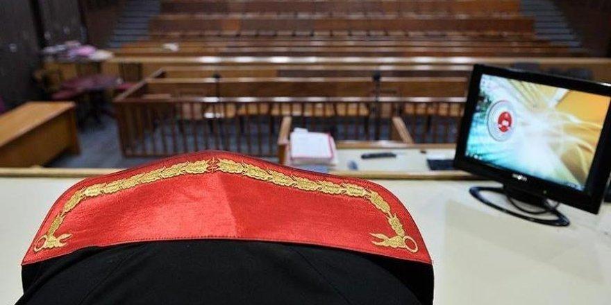 Darbe davasından müebbet almışlardı; Yargıtay'dan erlere beraat