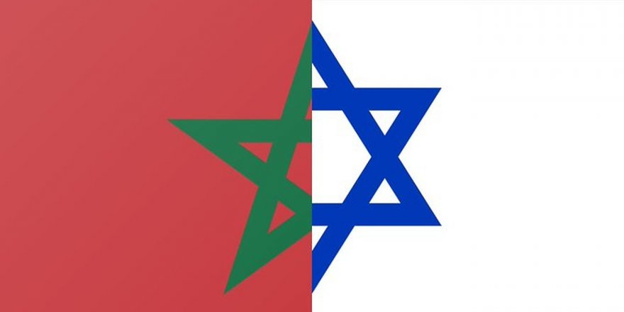 Dört ayda dördüncü Arap - İsrail anlaşması