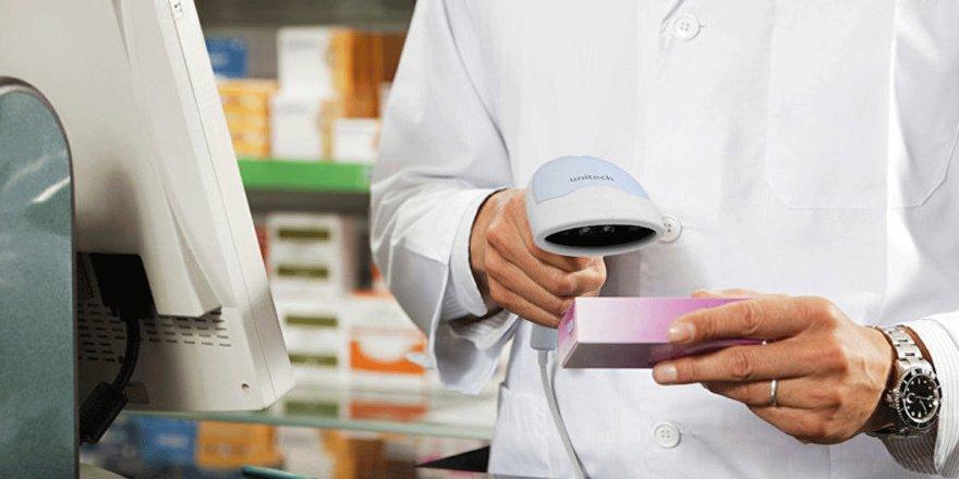 Eczaneler de hastalar da ithal ilaçları bulamıyor