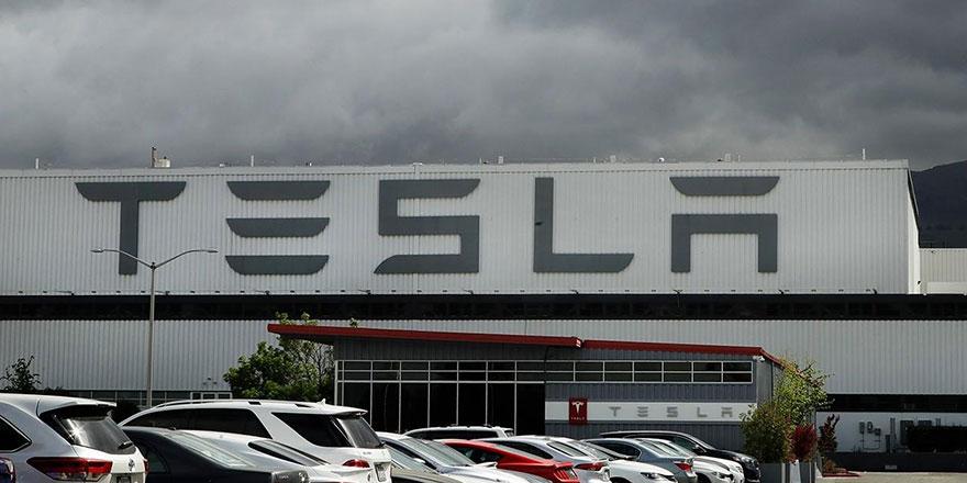 Elon Musk'a su faturası şoku