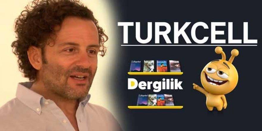 Erdil Yaşaroğlu'nun peygamberleri aşağılayan karikatürlerine büyük tepçi çekti