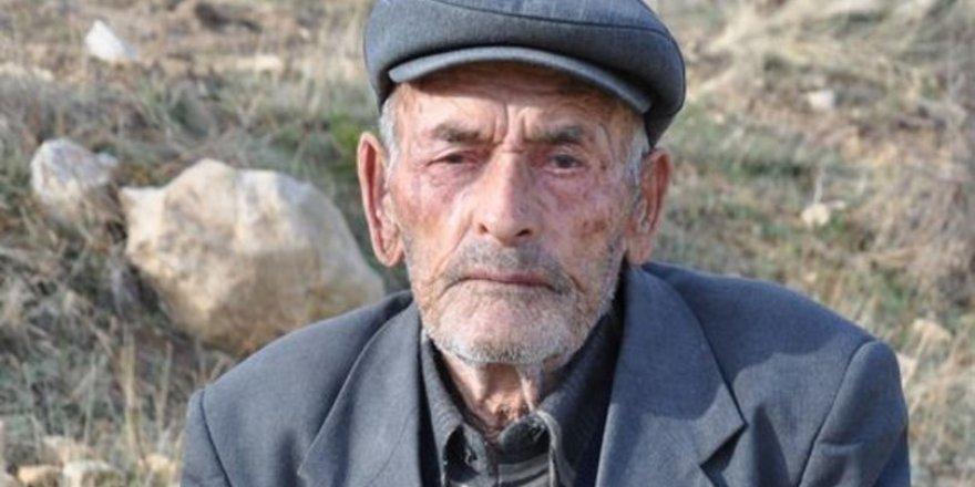 Ermenek madeninde oğlunu kaybeden Recep Gökçe, koronavirüsten öldü