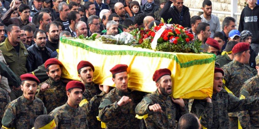 Esed rejimi İdlib'deki kayıplarının yasını tutuyor