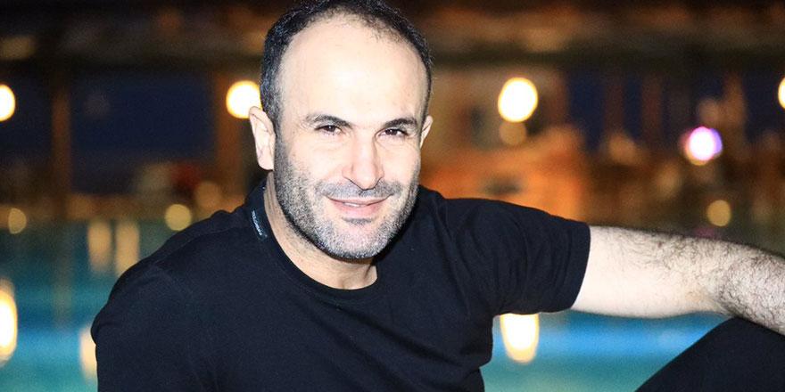 Esed sevici Lübnanlı sanatçının konseri iptal edildi