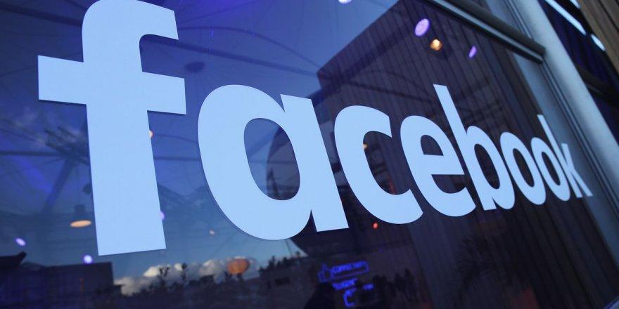 Facebook aşılamanın yararını anlatan paylaşımları kaldırdı