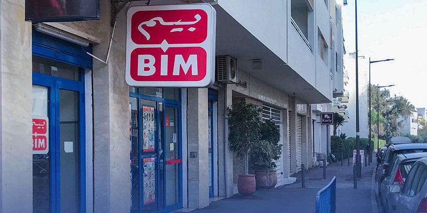 Fas, BİM marketlerini kapatmakla tehdit etti