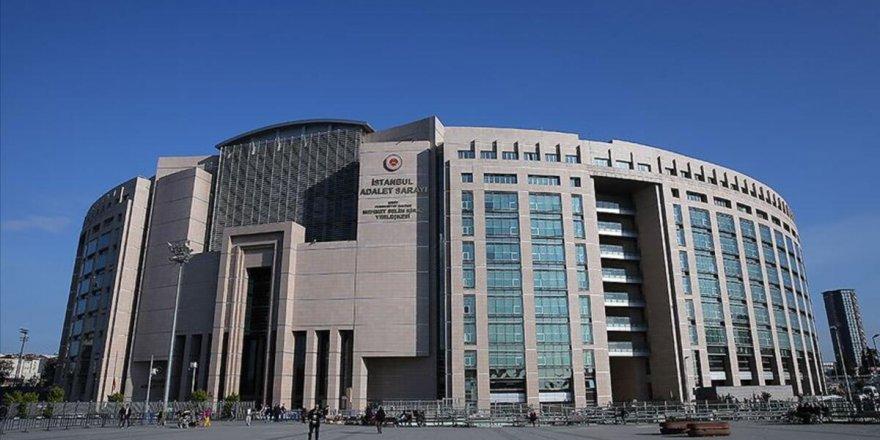 Fetullah Gülen için üç ayrı suçtan 306 yıla kadar hapis istendi!