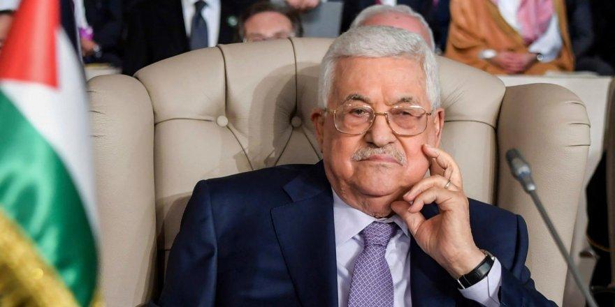 Filistin, İsrail ile yeniden iş birliğine gidiyor