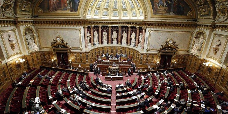 Fransa, Dağlık Karabağ Cumhuriyetini tanımak için ilk adımı attı