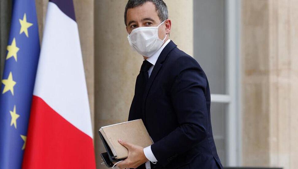 Fransa, Ülkü Ocakları'nı kapatma kararı aldı