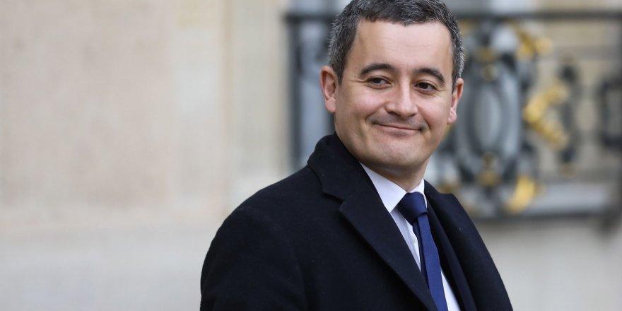 Fransa'da karşı cins doktor istemeyene hapis cezası