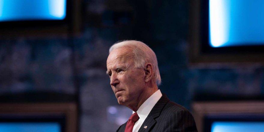 Georgia'da Joe Biden'ın zaferi teyit edildi
