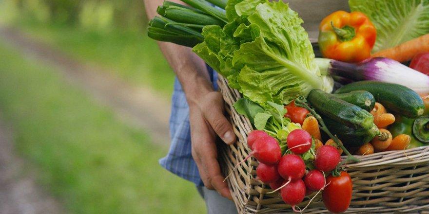 Gıda güvenliğine sansür getiren düzenleme rafa kalktı