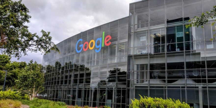 Google, Türkiye'dekiarama sayfaların'danAlışveriş reklamlarını kaldırıyor