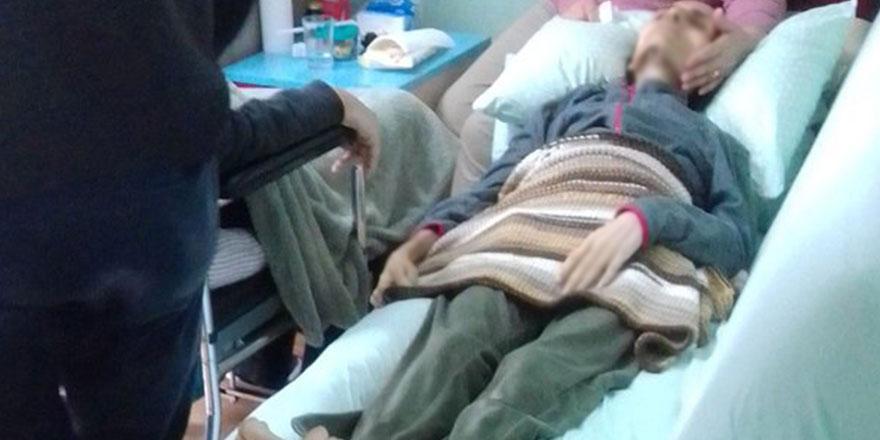 Grup Yorum üyesi Helin Bölek ölüm orucunda yaşamını yitirdi