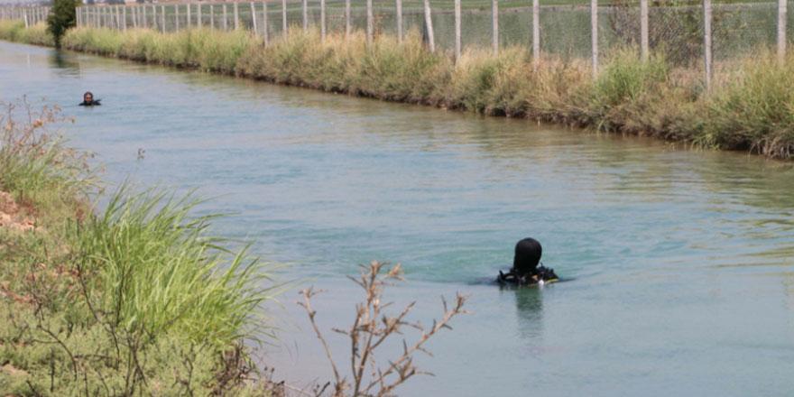 Havalar ısındı, sulama kanallarına dikkat!