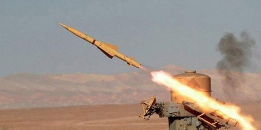 Husiler, Cidde'de bir Aramco tesisini vurduklarını iddia etti