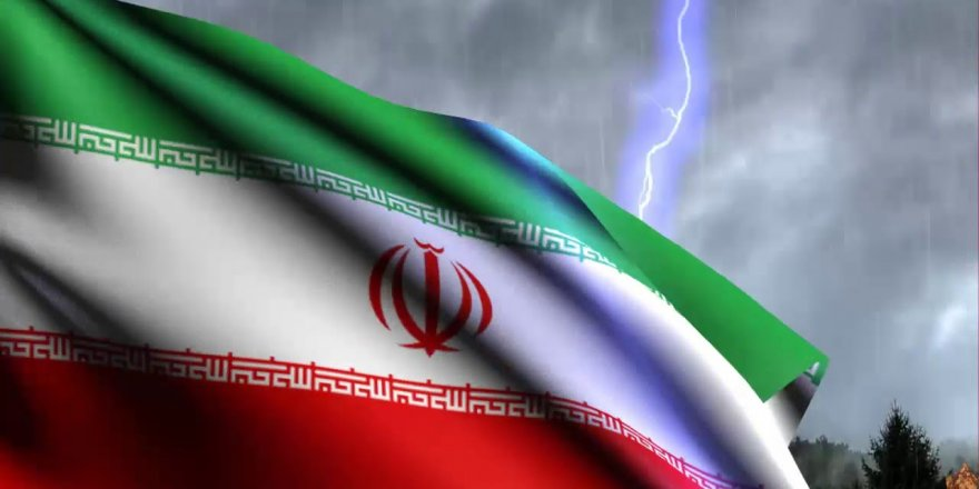 İddia: İran Ermenistan'a askeri teçhizat yardımı yaptı